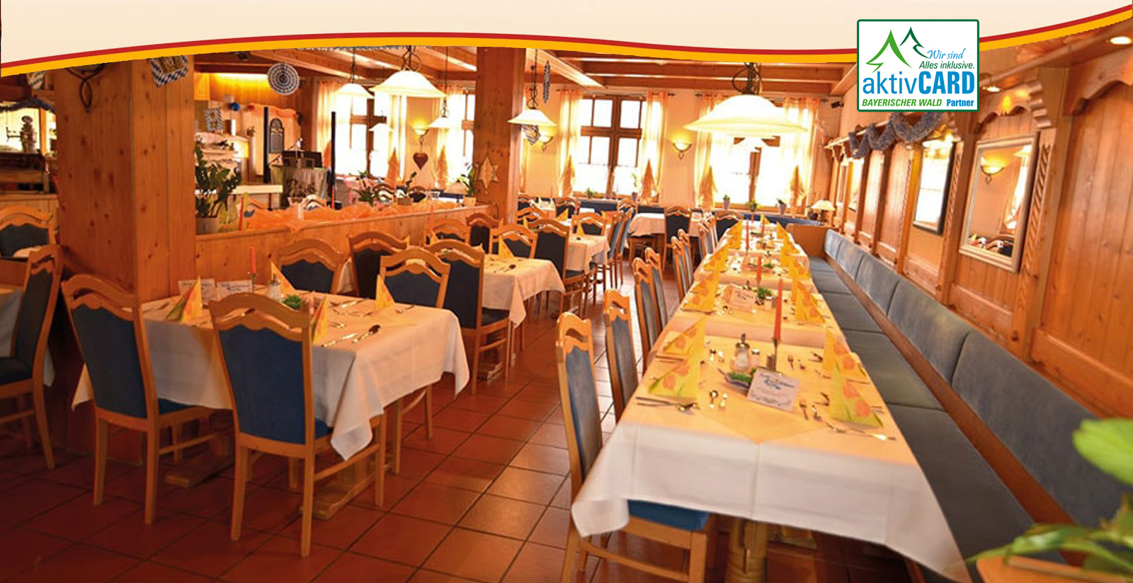 our-restaurant